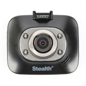 Видеорегистратор Stealth DVR ST 210 вскр.упак.